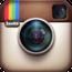 120px-Instagram_logo