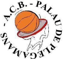 ACB Palau