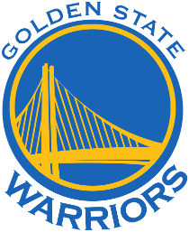 goldenstate